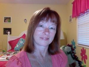 Susan Ricci
